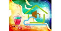 油性和水性塗料之間有何區別?