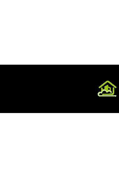 典雅系列 - 黑胡桃#119木皮 - 百葉門